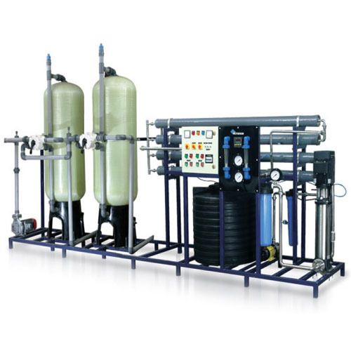 Have The Best Hot Water Generator From The World Leading Suppliers