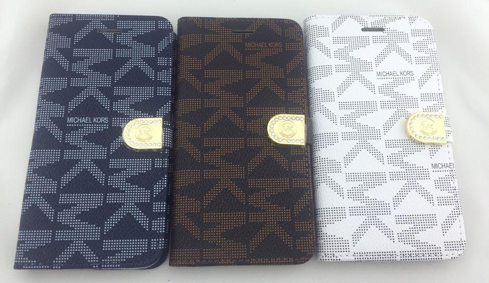 Michael kors phone case for iphone 7 plus michaelkors