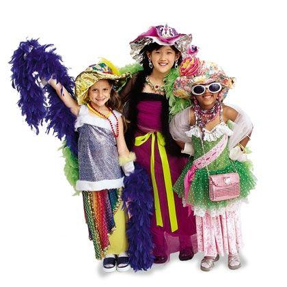 Halloween Costumes Movie Stars Costume Interesting ideas - halloween movie ideas