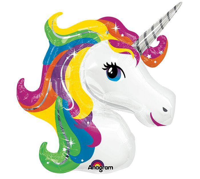 Image result for pictures of glittery cartoon unicorn head