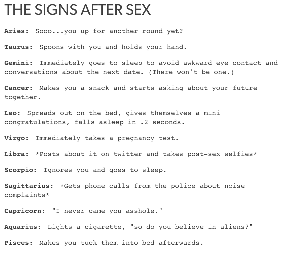 The Signs Kinks - Google Search  The Signs  Pinterest -2733