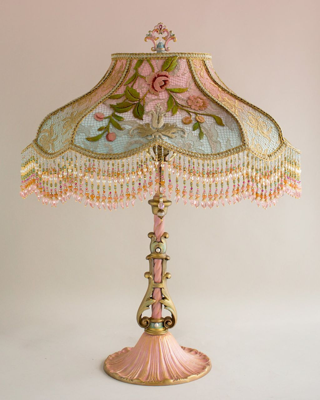 44 vintage victorian lamp shades ideas for bedroom aloadofball Choice Image