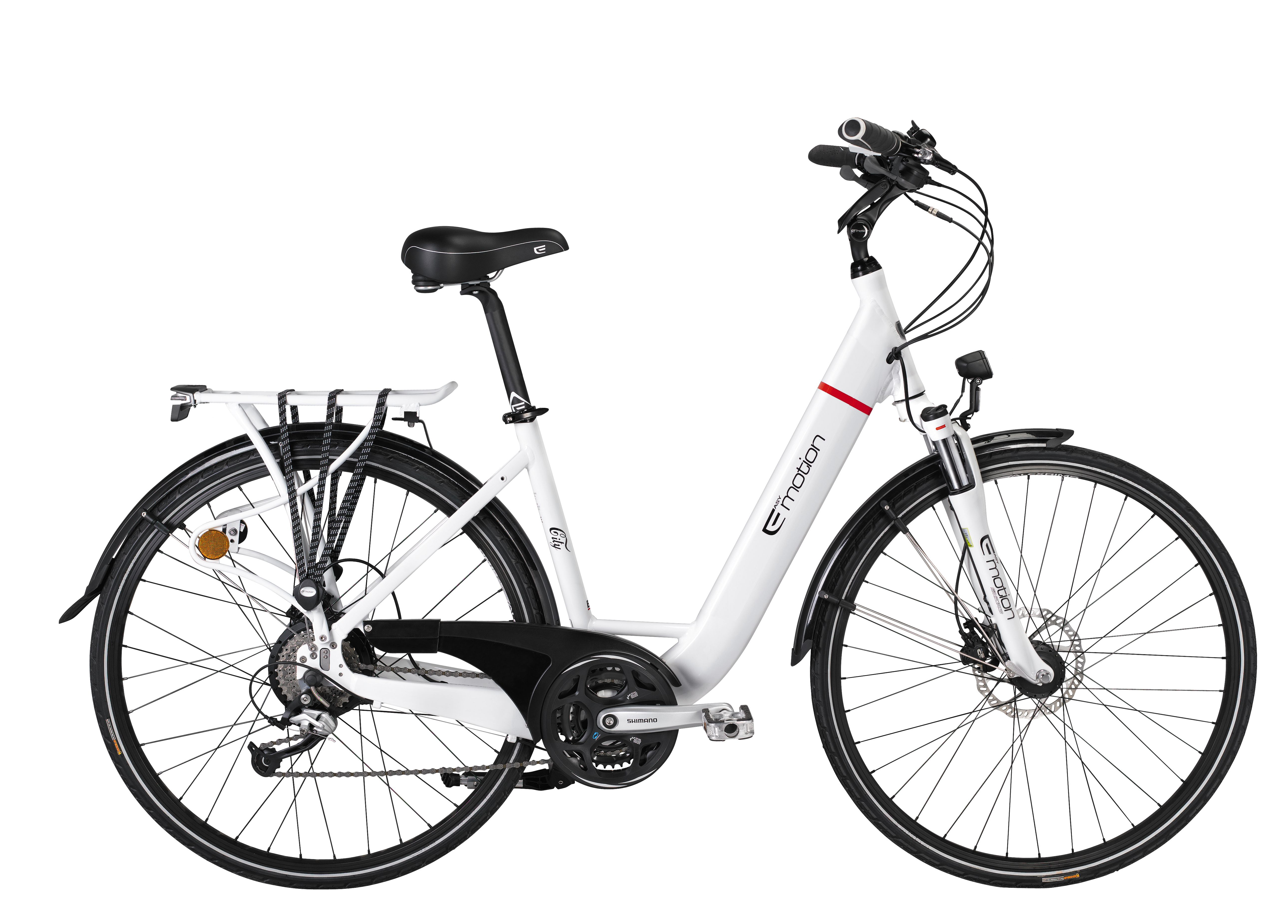 Great Cruisers And High Performance Road Bike Rentals Electric Bicycle Bicycle Electric Bike
