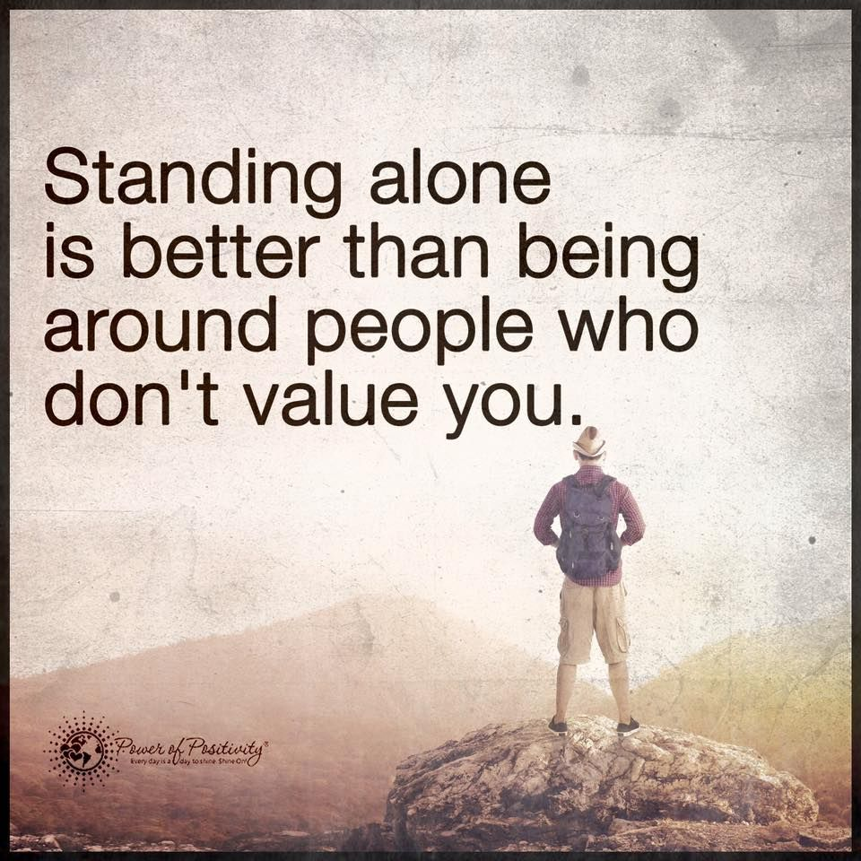 11 Quotes To Remember When You Feel Lonely Alone Quotes