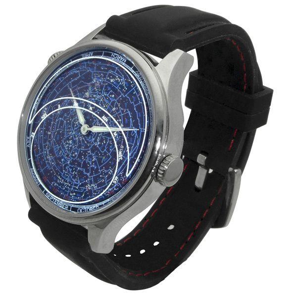 images?q=tbn:ANd9GcQh_l3eQ5xwiPy07kGEXjmjgmBKBRB7H2mRxCGhv1tFWg5c_mWT Smart Mvt Watch