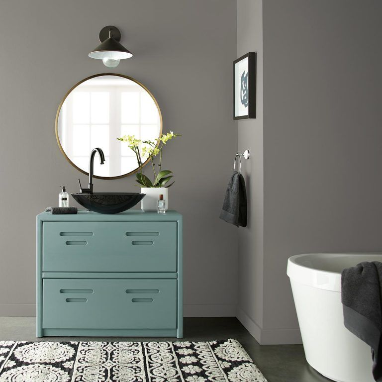 the hottest 2020 paint color trends in 2020  trending