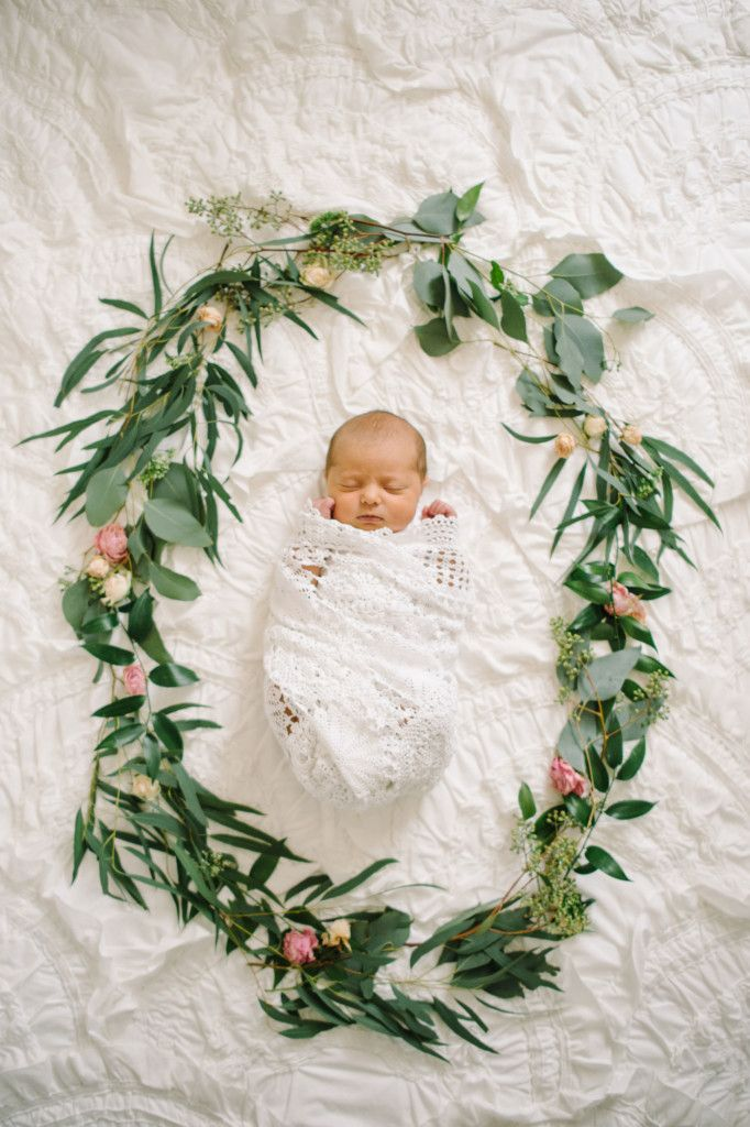 Explore Birth Photography Babies And More