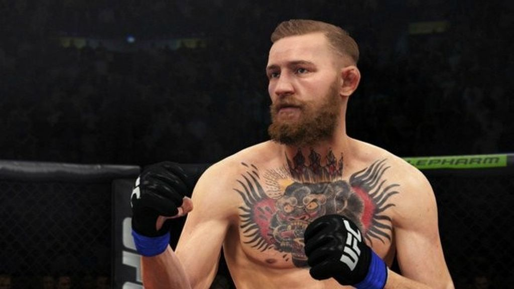UFC 2 best fighters 2016 | Game News | Ufc 2, Ea sports, Ufc