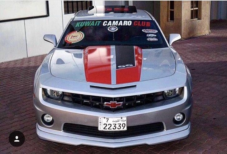 Camaro Car Racing Camaro Sports Car Racing