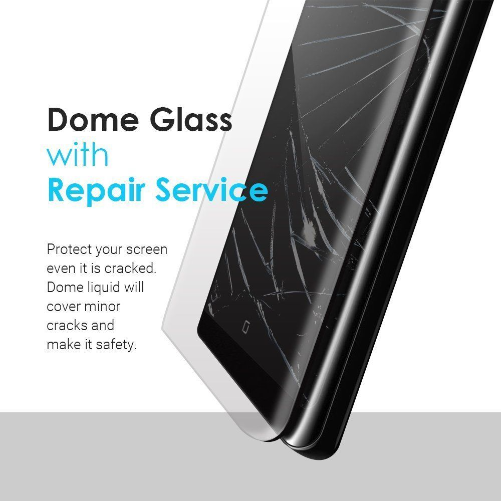 Samsung Note 8 Screen Replacement Samsung Galaxy Note 8 Screen Glass Repair Cost Price Screen Repair Screen Replacement Galaxy S8