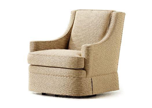 swivel rocking chair parts gaming race jackie rocker 475 sr height 37 width 36 5 depth inside 23 22 25 seat 19 arm