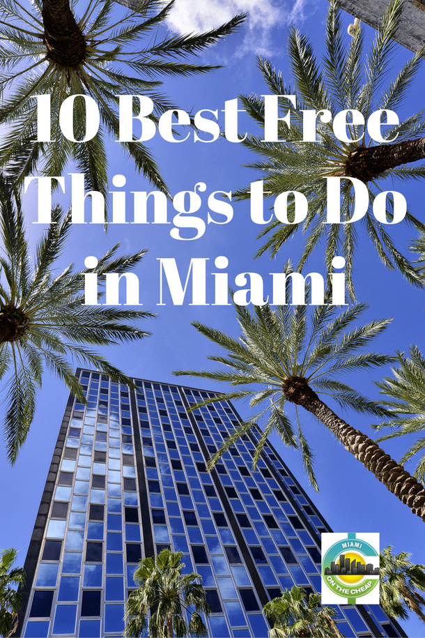 Pin By Madworld On Places To Visit In 2019 Florida