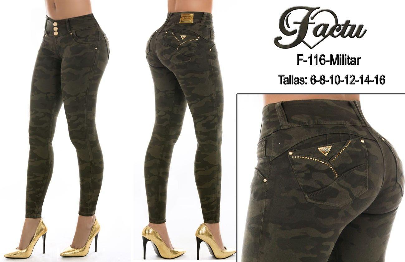 40dec89dee07a Comprar Pantalones Colombianos - Ropadesdecolombia.com - Ropa latina y moda  de colombia.