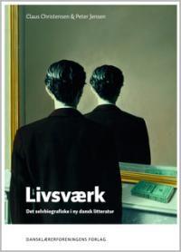 Livsværk | Dansklærerforeningen