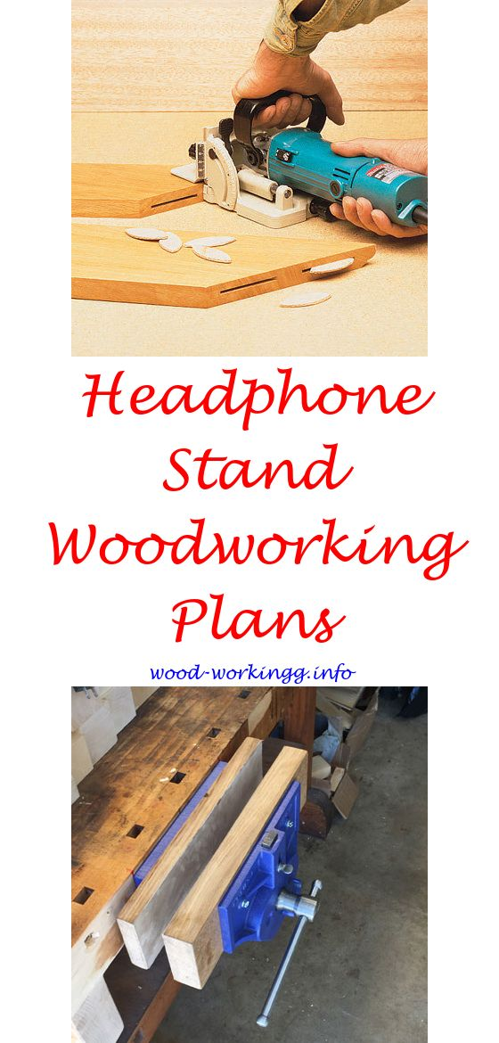 Diy wood projects storage fit free hope chest woodworking plans business card holders diy wood projects storage fit free hope chest woodworking plansans for a woodworking reheart Images