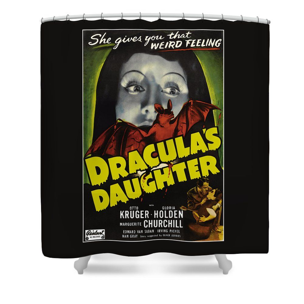 Download Dracula's Daughter Full-Movie Free