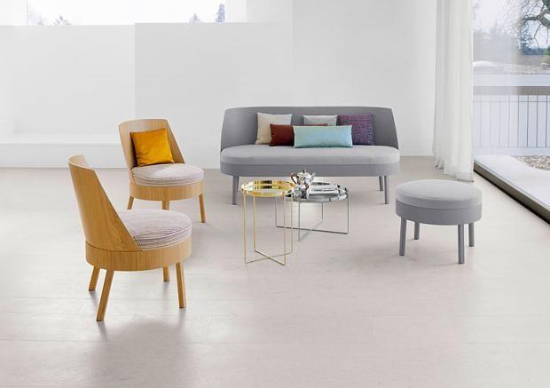 Attraktiv Fotostrecke: Möbel Und Accessoires Für Den Skandinavischen Einrichtungsstil