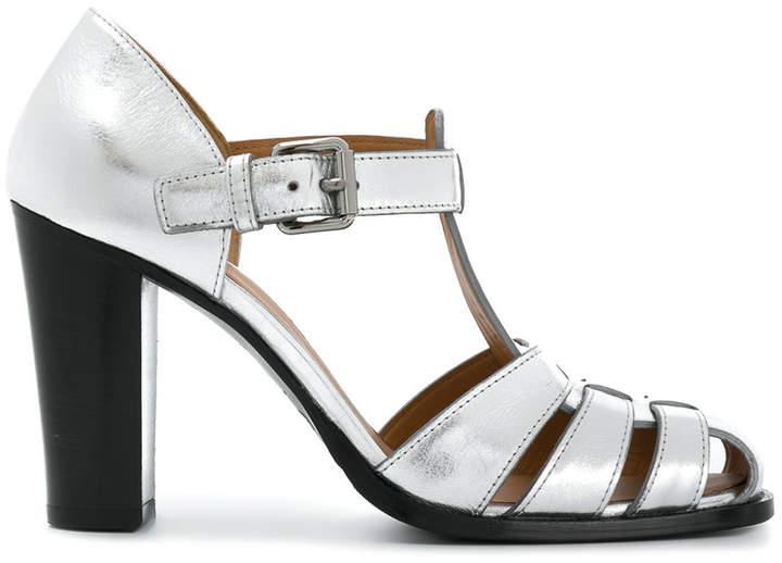 02daa8fe938 Church s Kelsey sandals