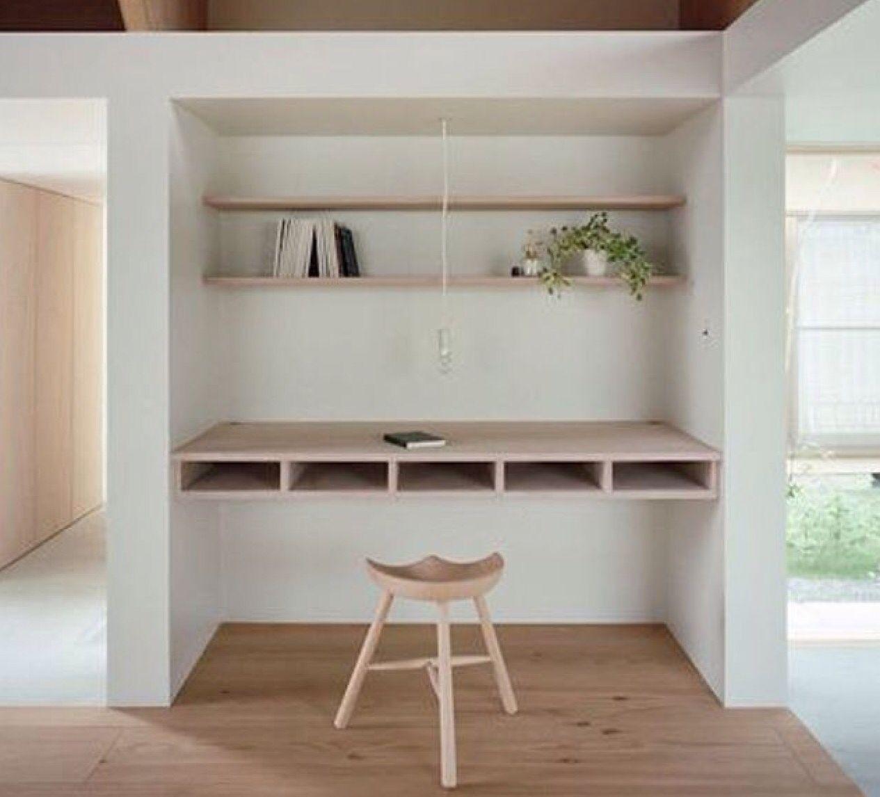 Bureau Design Gebruikt.Pin By Marta Marta On Living Home Office Design