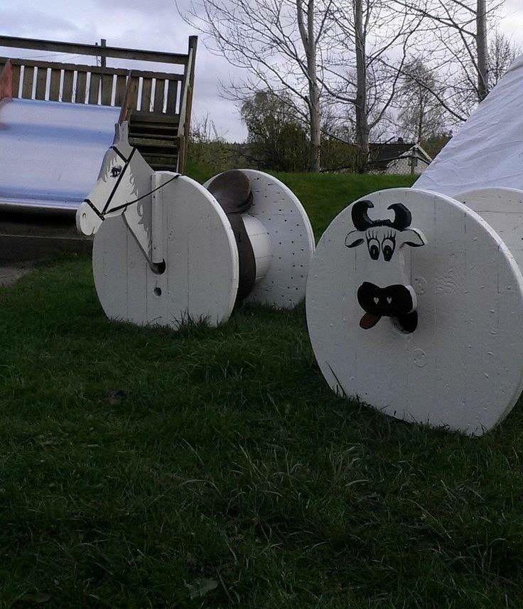 Pin Von Megan Bivens Auf Yard Work Holzpferd Garten Playmobil Spielplatz Spielplatz Kinder
