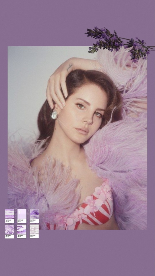 99 Lana Del Rey Lockscreens Tumblr In 2020 Lana Del Rey Aesthetic Girl Lana Del
