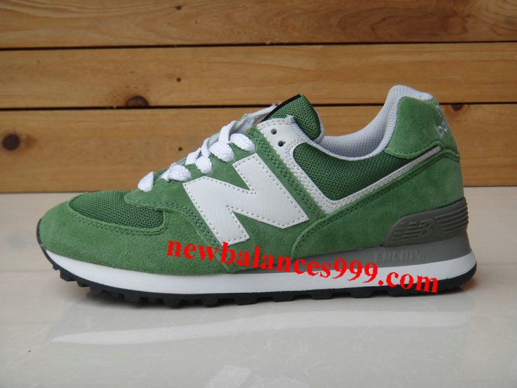 Cheap Replica New Balance NB ML574WO Mens Kicks Online Sale