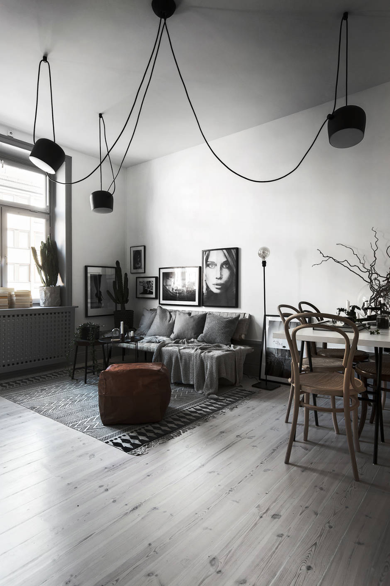 All about gray design and form also small home in pinterest rh