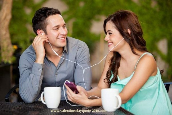 flirting moves that work for men near me images download 2016