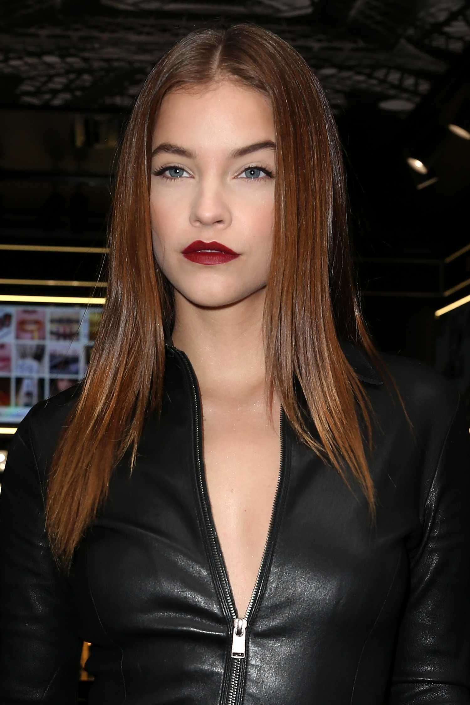 Hacked Barbara Palvin nude (18 foto and video), Topless, Paparazzi, Feet, underwear 2020