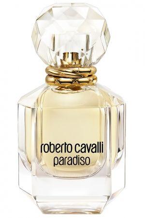 Roberto Cavalli Paradiso Fragrance Roberto Cavalli Perfume Perfume Perfume Photography