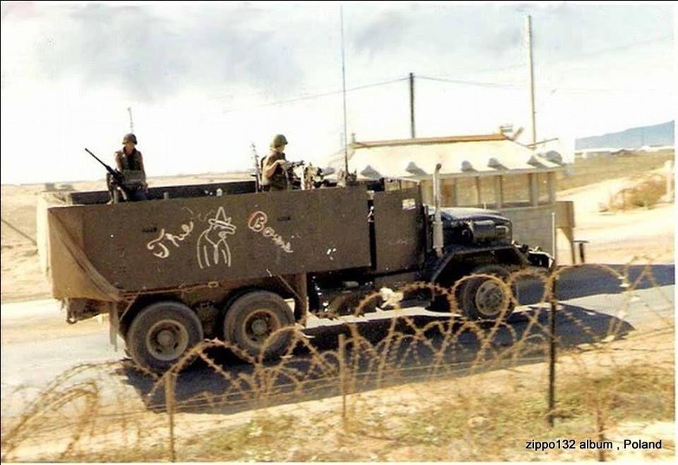 Pin On History Vietnam War
