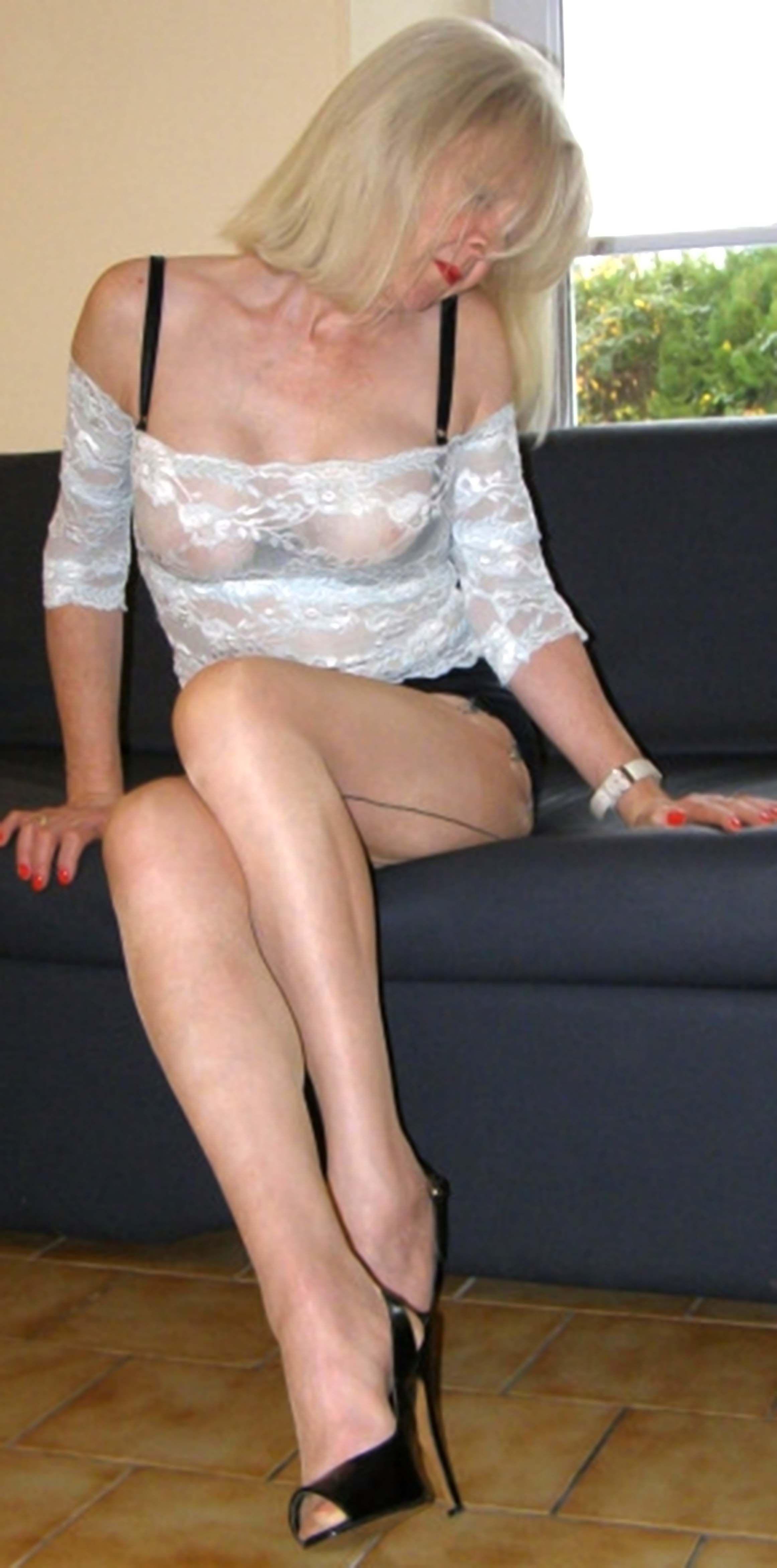 pinjavier on segundo tiempo | pinterest | beautiful legs, legs