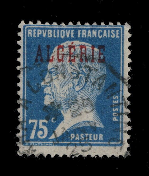 Stamps Timbre Algerie Neuf N° 176 ** Oran