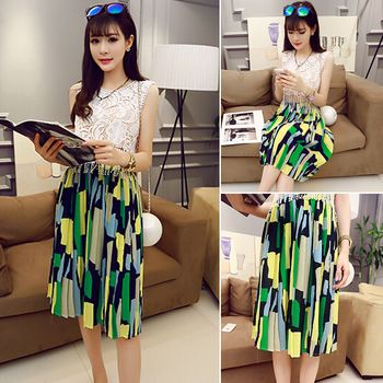 Elegant Skirt,only USD14.60,Free Shipping