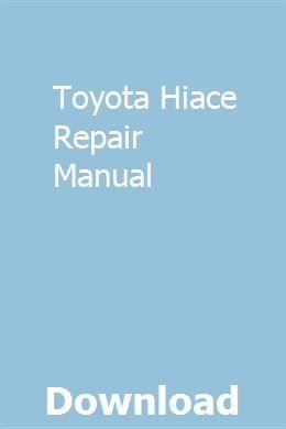 e054ce244a708bcb528e8912dfa170ca Toyota Pallet Jack Wiring Diagram on ignition coil, fuel pump, tundra radio, car stereo,