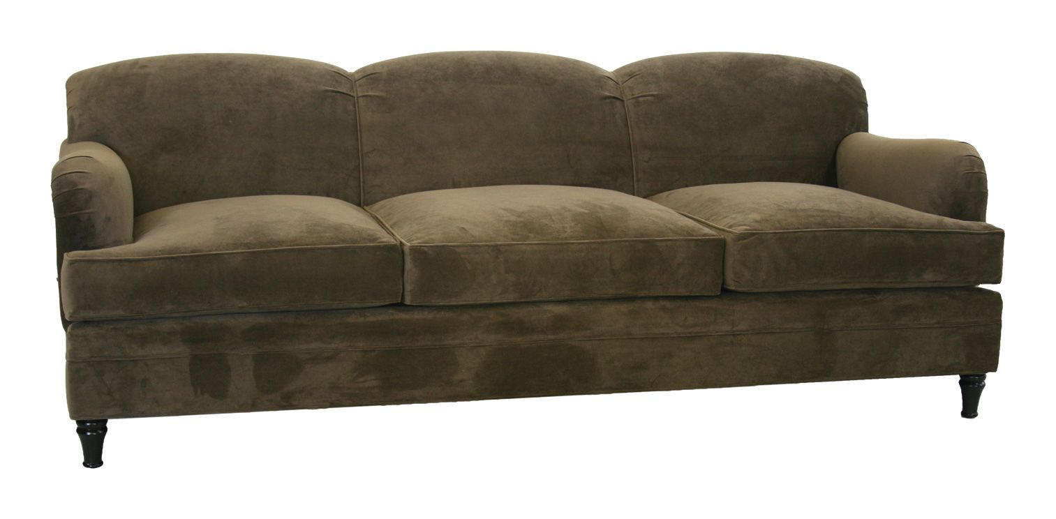 Bsc Sofa Tight Back Sofa Would Love To See A Bench Seat On This Sofa Traditional Sofa Best Sofa