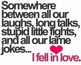 Love Quotes - Photo 16 of 298 | phombo.com : Funny Quotes On Love ...
