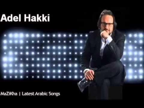 الموسيقى الكاملة لمسلسل حكاية حياة رااائعة Songs Talk Show Adel