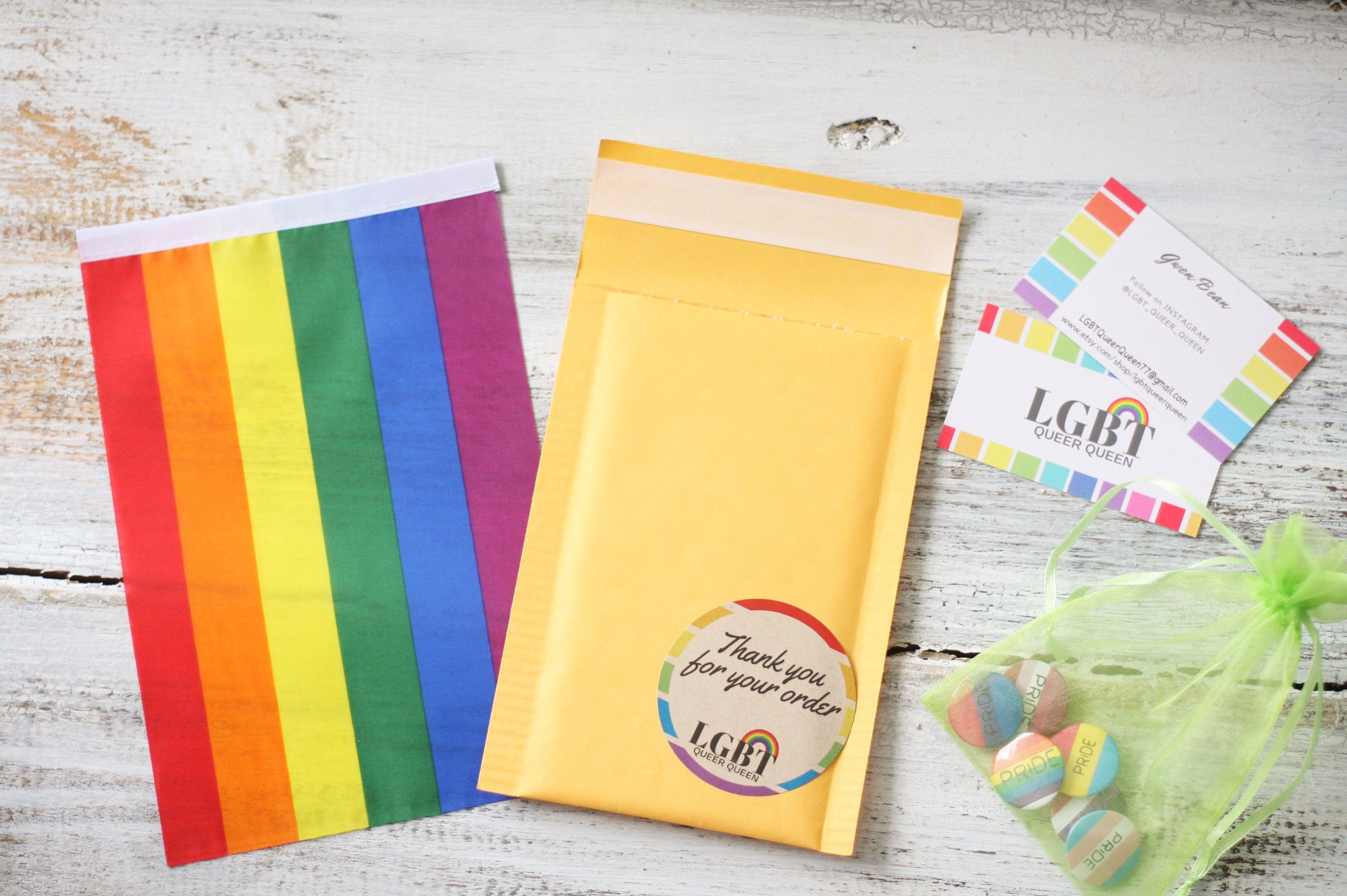 Happy pride month pride flags free baby stuff lgbtq pride