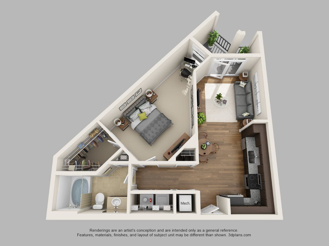 Floor Plans Of Meridian At Harrison Pointe In Cary Nc Floor Plans Tiny House Design Floor Plan Design