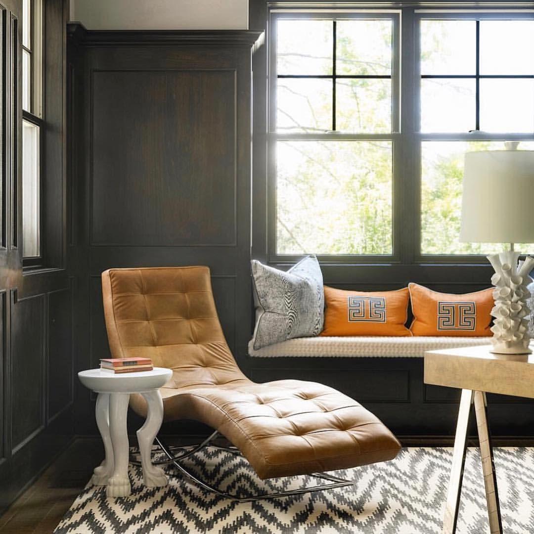 lee industries on instagram u201cmonday mood design by rh pinterest com Home Kitchen Designs Home Kitchen Designs