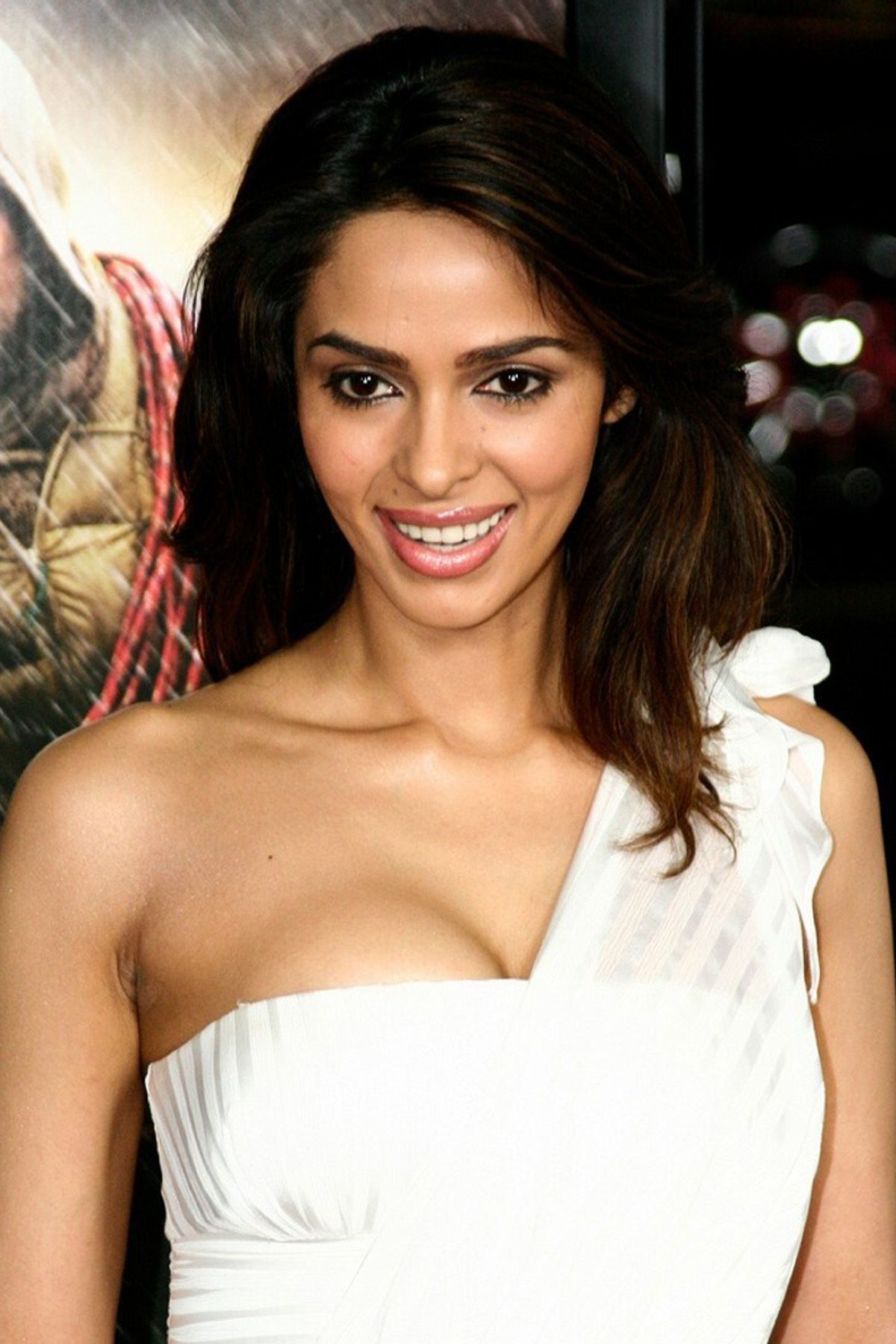 bollywood-actress-mallika-sherawat-latest-hot-photo | hindi films
