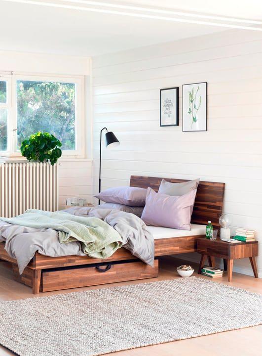 CARA Bett bequem online bestellen Haus deko, Bett, Zimmer