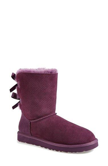f46f5fede29 sweden ugg australia women s classic mini exotic scales boot order ...