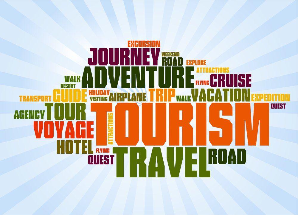 How To Write A Travel Tourism Essay Secure Top Grade And Marketing Essays Advantage Disadvantage Of Mas Pdf
