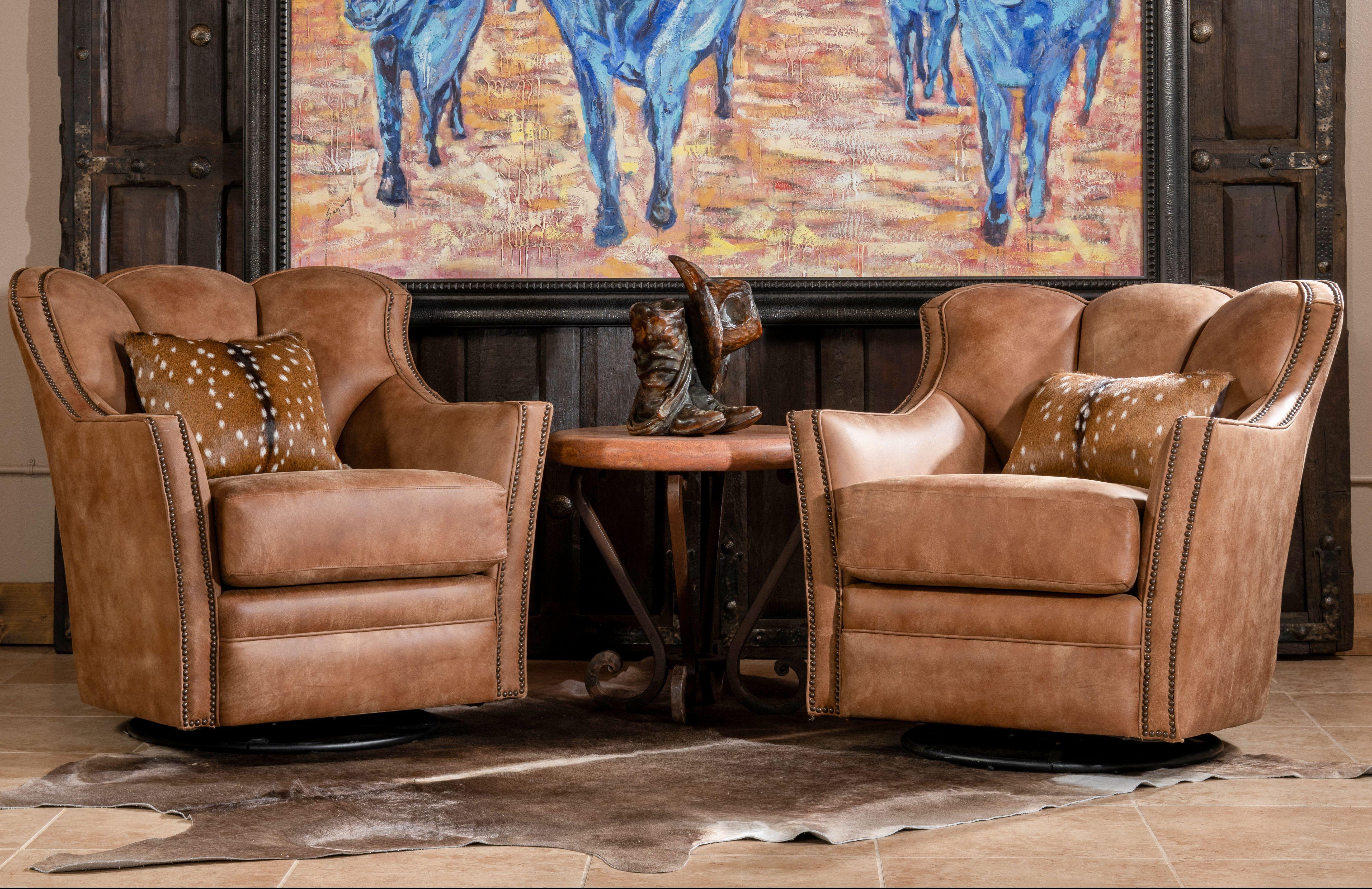 adobe interiors (with images)   interior, home decor