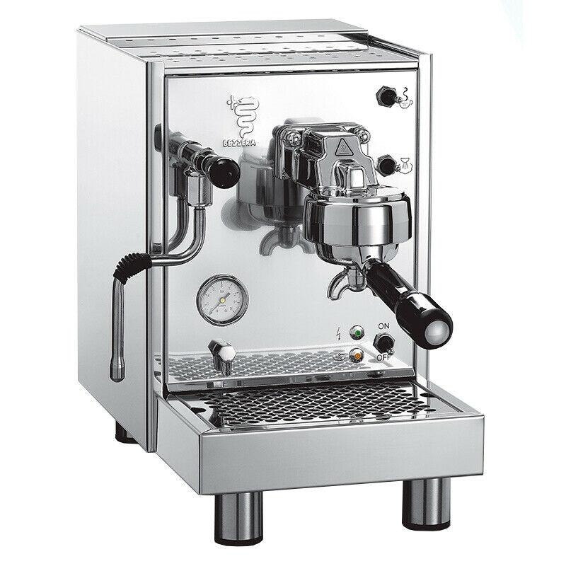 Bezzera BZ09 MOBA Coffee eBay Espresso, Espresso