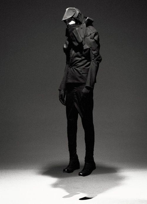 futuristic clothing   Tumblr