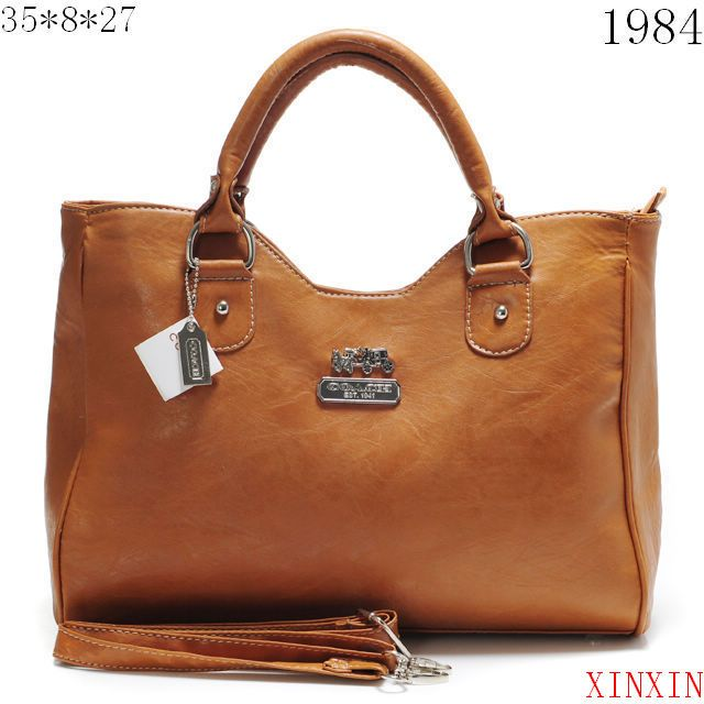 Us2476 Coach Outlet Online Bags 2017 240006 2476