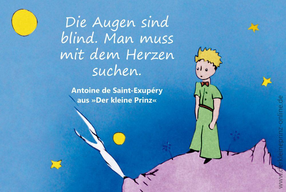 Pin von Marlies Figgener auf Schöne Sprüche | Der kleine ...